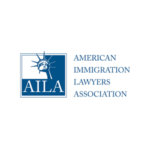 American-Immigration-Lawyers-Association-logo