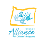 Oregon-Alliance-of-Children_s-Programs-logo